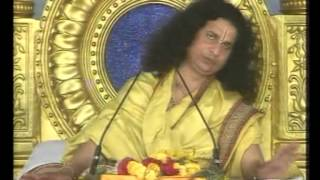 Repeat youtube video inderdev maharaj ji bhagwat katha day 2 part 3