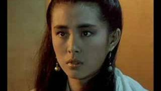 Download Video A Chinese Ghost Story - Theme Song (Main Theme) MP3 3GP MP4