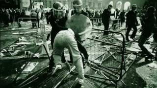 Noize Punishment - Riotbringer