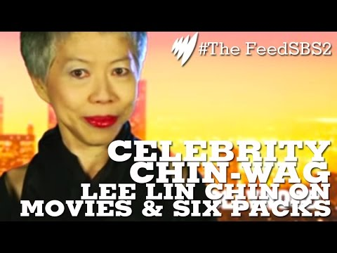 SBS's Lee Lin Chin Starts Brawl With Rival TV Networks - B&T