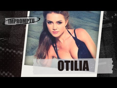 Otilia - Devocion (Ian Burlak Remix) * official video