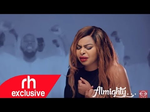 Dvj Arika Kenya - KENYAN GOSPEL MIX PRAISE AND WORSHIP MIX (RH EXCLUSIVE)