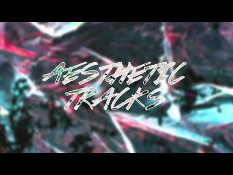 Desire - Under Your Spell (Oregunlo Remix)