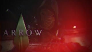 Reaction | 2 серия 5 сезона