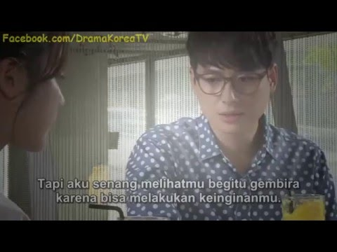 You Are The Best! Lee Soon Shin Episode 20 (Subtitle Indonesia)