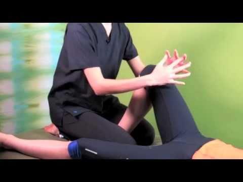 thai massage in melbourne frankston thai massage youtube. Black Bedroom Furniture Sets. Home Design Ideas