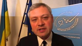Игорь Янковский о поддержке украинского кино(, 2015-02-14T00:33:19.000Z)