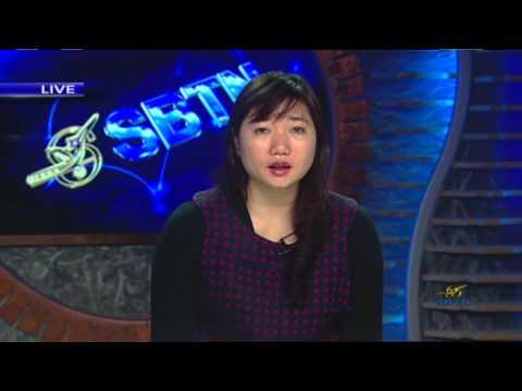 15/04/16 - SBTN MORNING với Đỗ Dzũng & Mai Phi Long: Trò chuyện với vợ luật sư Nguyễn Văn Đài