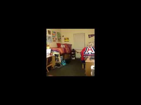 ll Universidad de Arizona - L ll S