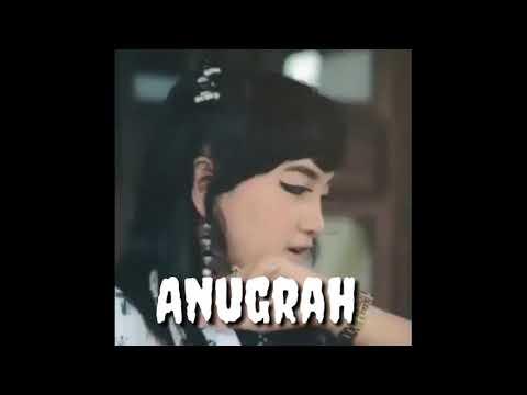 Download musik ANUGRAH - JIHAN AUDY di ZingLagu.Com