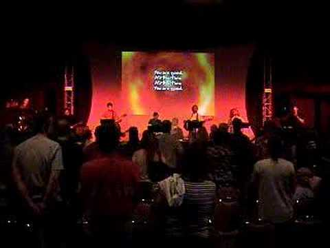 You Are Good - New Community Church