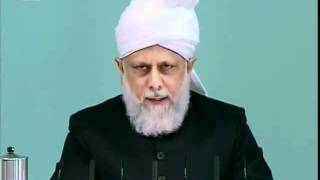 QADIANI-khalid-persenting-khutba-juma-08-07-2011, IMPORTENT for all ahmadis_c0