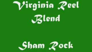 Virginia Reel Blend