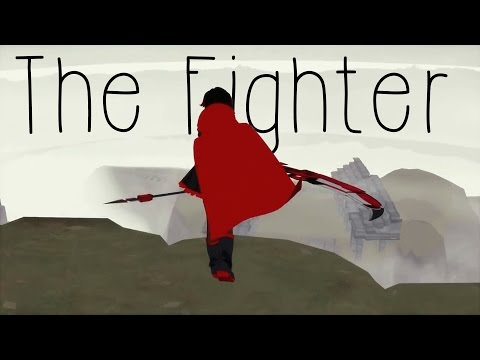 download [RWBY] AMV - The Fighter