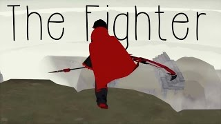 Repeat youtube video [RWBY] AMV - The Fighter