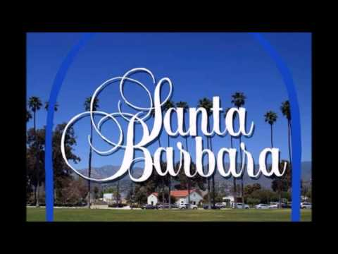 Санта барбара саундтрек бесплатно санта барбара саундтрек