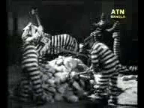 3 Stooges Bangla Dubbed