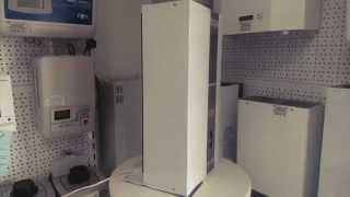 видео Трехфазные стабилизаторы напряжения Ortea Orion Plus