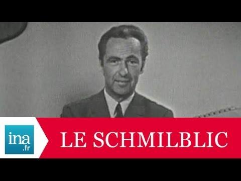 Schmilblick