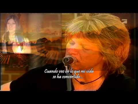 Bon Jovi - All About Loving You (Subtítulos)