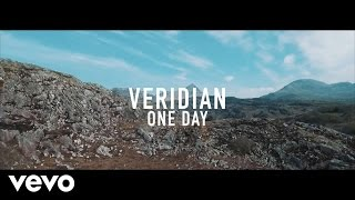 Veridian - One Day