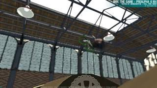 BMX The Game 0.184 Edit