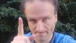 Разоблачение ВСЯ ПРАВДА  Мошенничество Вегабонд и его тайна Сергей Бронштейн Vegabond 1080p 30fps