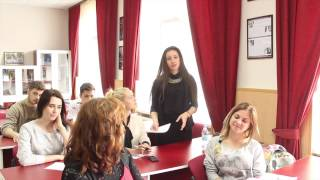 видео Как провести корпоратив и сплотить коллектив
