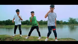 Tukun de tukun de/Assamese cover song/Nitu sky