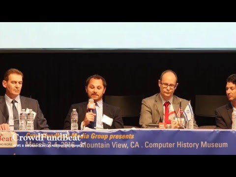 Crowdfunding Shortcomings: Fintech - CPA's - Fund Deal - White label