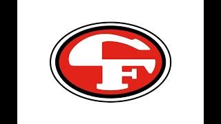 Channel 15 Sports Talk Cedar Falls High School Tennis Recap 2021