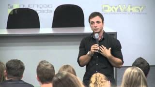 Suplementação nos períodos críticos  by: Ney Felipe Fernandes