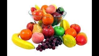 किस फल में कितनी कैलोरी होती है || Calories in Different Fruits ||