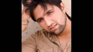 Repeat youtube video TERI YAAD BY FALAK