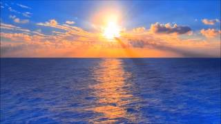 Gareth Dunlop - Wrap Your Arms Around Me Lyrics HD