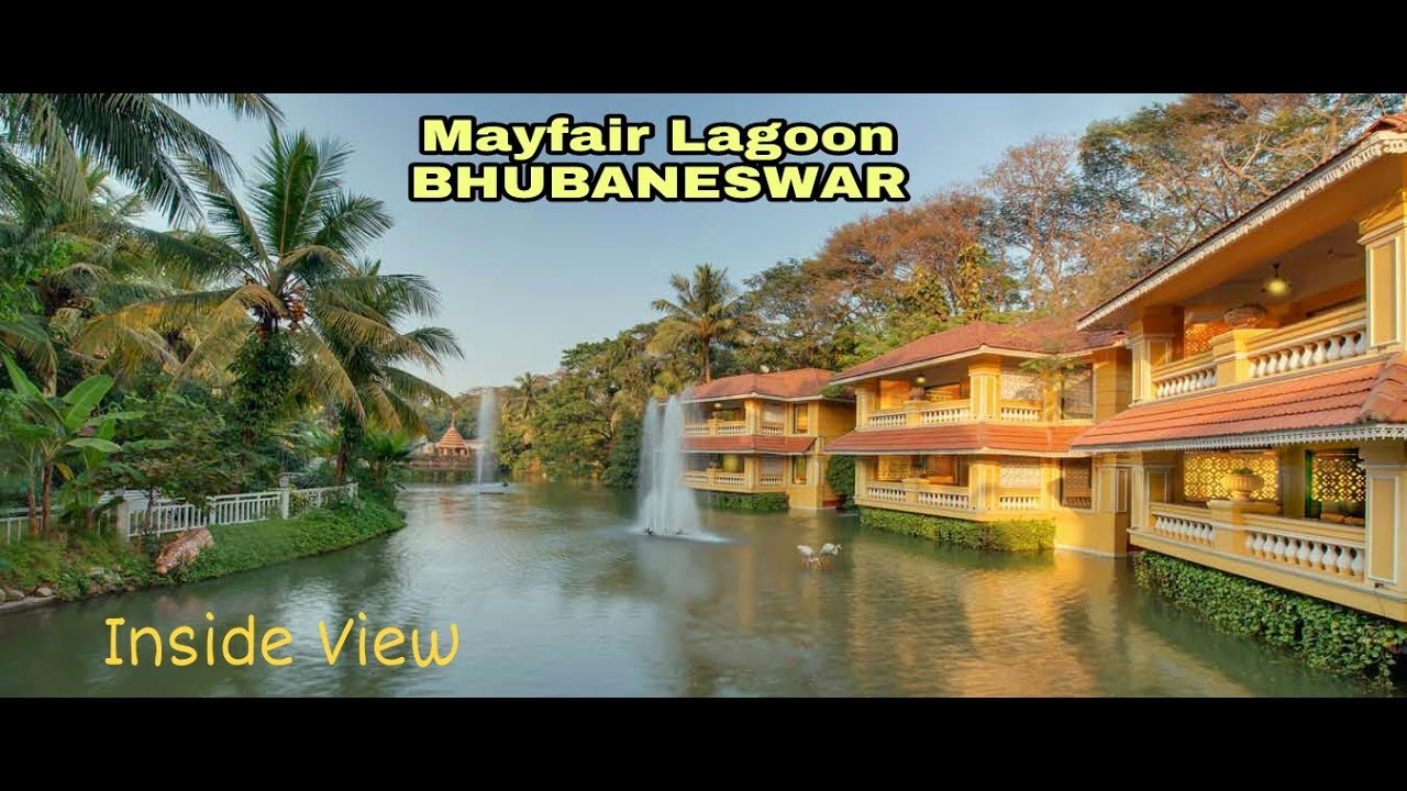 Mayfairhotel Bhubaneswar Bbsrguys