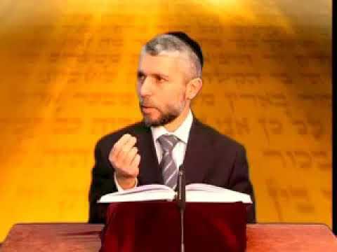 ✡✡✡ הרב זמיר כהן  פרשת ויקרא   שכר הענווה ✡✡✡
