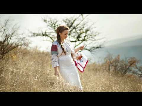 Mihaela Gurau - Ca moldoveanca nu-i nimeni (audio - karaoke)