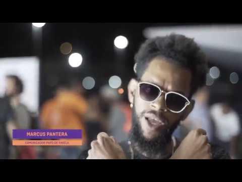 Ocupação Afro.Futurista - Ano II