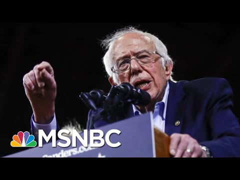 Joe: Money Didn't Decide Super Tuesday Outcome   Morning Joe   MSNBC