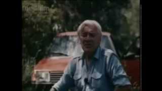 видео запорожский автомобилестроительный завод