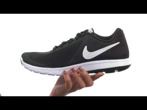 Nike Flex Supreme TR 5 Review In Depth! YouTube