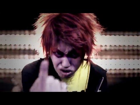ZON『SUPER LiAR』MV FULL