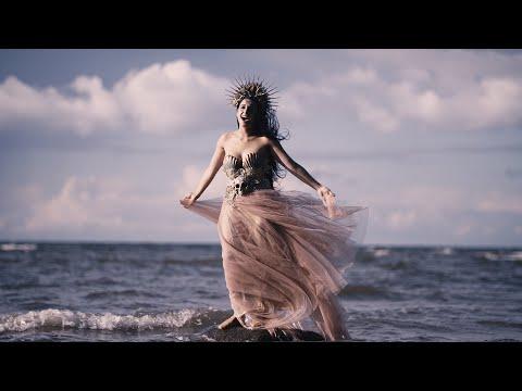 VARG - Fara Til Ránar (Official Video) | Napalm Records