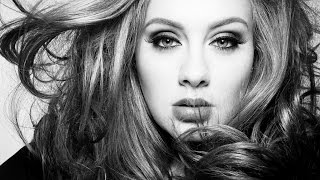 Video The other Side of Adele´s Hello download MP3, 3GP, MP4, WEBM, AVI, FLV Desember 2017