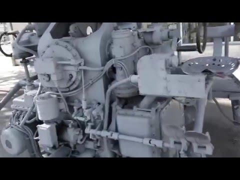 Nimitz museum Naval + ww2