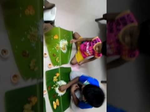 Kailas amal unni seema vinod suprabhatham perinad(4)