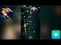 Pixel Craft: Space Shooter - Gameplay Trailer (iOS)