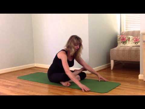12 lotus pose variations  yoga poses