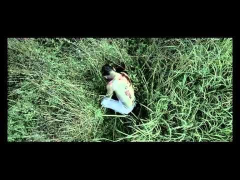 Revenge A Love Story Trailer